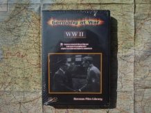 Germany at War WWII part 21 & 22